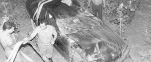 L'omicidio Scopelliti