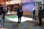 Padre e figlio uccisi allo Zen di Palermo, si costituisce un vicino di casa