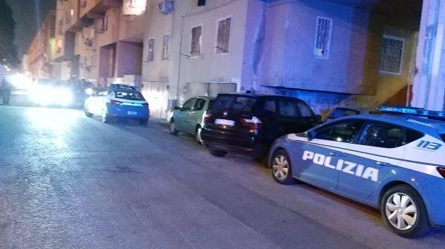 omicidio palermo, palermo, zen, Antonino Lupo, Giacomo Lupo, Sicilia, Cronaca