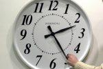 Ora legale, stop dal 2021: ogni Paese Ue sceglierà che orario mantenere