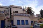 Palermo, paziente muore in ospedale e i parenti aggrediscono il medico