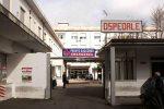 Bimbo morto in grembo a Vibo, indagato un medico dell'ospedale