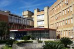 L'ospedale di Locri accoglie la nuova Tac ma in corsia mancano i radiologi