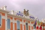 L'Asp di Messina approva il piano operativo per fronteggiare il Coronavirus