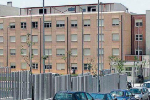 Reggio, tra ferie e malattia resta chiuso il centro prenotazioni dell'ospedale Morelli