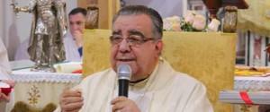 Padre Nino Cento