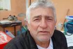Femminicidio a Messina, il papà della vittima: ho bussato, lei non rispondeva...