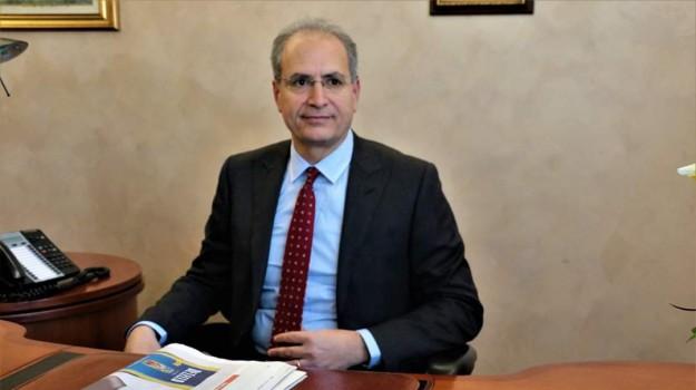 scioglimento comune lamezia, Paolo Mascaro, Catanzaro, Calabria, Politica