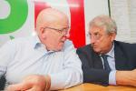Lo spettro della scissione nel Pd per le regionali in Calabria, Magorno: siamo contro Oliverio