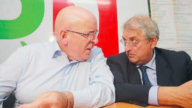 conte bis, governo, pd calabria, sottosegretari, viceministri, Antonio Viscomi, Enza Bruno Bossio, ERNESTO MAGORNO, Mario Oliverio, Calabria, Politica