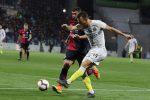 Serie A, all'Inter non basta Lautaro: i nerazzurri affondano a Cagliari