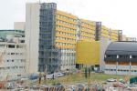 Sanità, centro prenotazioni unico per Catanzaro, Crotone e Vibo: base operativa a Germaneto