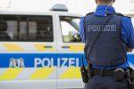 Choc in Svizzera, anziana accoltella a morte un bimbo di 7 anni in strada