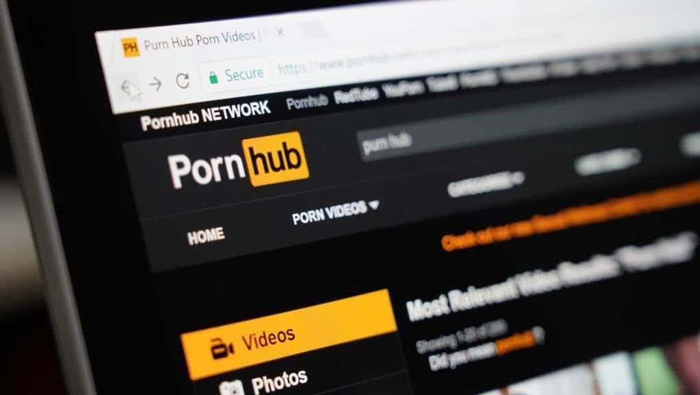 Latina porno tubi