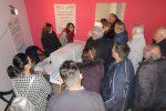 Primarie del Pd, in Calabria gente in fila per votare ma qualche disagio