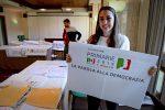 Pd, le primarie dell'orgoglio: la sfida tra Giachetti, Martina e Zingaretti