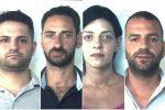 'Ndrangheta a Reggio, la cosca Libri alla sbarra: tutte le richieste di condanna - Nomi e foto