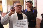 Messina Social City, riesplode la rabbia degli operatori esclusi