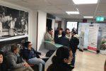 Reddito di cittadinanza, si parte: a Messina il primo giorno niente ressa per le domande