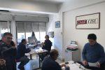 Reddito di cittadinanza, Sicilia terza per numero di richieste