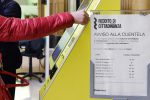 """Reddito di cittadinanza, Patuelli: """"Bene assistenza, ma non ha creato posti di lavoro"""""""