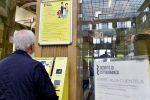 Reddito di cittadinanza, in un mese 853mila domande: Sicilia sul podio