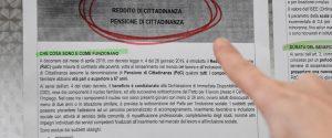 Reddito di cittadinanza, Isee entro il 31 gennaio: i documenti necessari per richiederlo