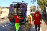 Messina, votato il piano della tassa sui rifiuti: la maggioranza si spacca