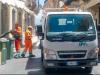 Gestione dei rifiuti, a Taormina affidato appalto da 22 milioni