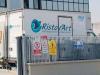 Ristorart, annullata l'interdittiva antimafia dopo l'inchiesta partita da Isola Capo Rizzuto