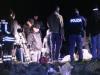 Omicidio Bruni a Cosenza, in Cassazione 11 anni a Lamanna e Bruzzese - Nomi e foto
