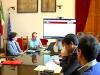Piano traffico a Messina, politici e tecnici a confronto sulle linee guida