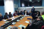 Policlinico di Messina senza elettricità per lavori, l'appello ai cittadini: per le emergenze andate negli altri ospedali