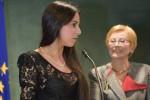 Movimento Nazionale per la Sovranità, la vibonese Roberta Bentivoglio nuovo coordinatore metropolitano