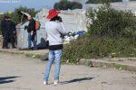 Droga e prostitute a San Ferdinando, il questore: business dell'illegalità gestiti dai migranti