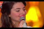 Sanremo Young: vince Tecla al fotofinish e va dritta a Sanremo Giovani