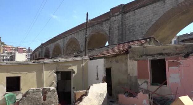 arisme, contratto di servizio, risanamento messina, Messina, Sicilia, Politica