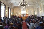 Eutanasia e diritto alla vita, un incontro all'università di Messina