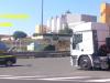 Traffico di gasolio tra i Balcani e l'Italia, sequestrati un deposito e 8,7 milioni ad Augusta