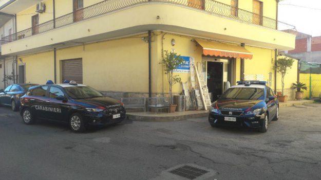 'ndrangheta gioia tauro, operazione ares, sequestro beni rosarno, Giuseppe Nasso, Reggio, Calabria, Cronaca