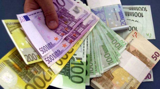 contanti, Dl Fisco, Sicilia, Economia