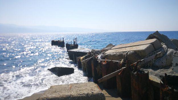 comune, consiglio comunale, messina, riqualificazione urbana, Antonino De Simone, pietro navarra, Messina, Sicilia, Politica
