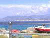 Messina, conto alla rovescia per la pulizia delle spiagge