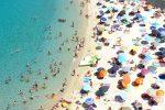 Città turistiche a misura di bambino: Calabria in testa, seguita dalla Sicilia