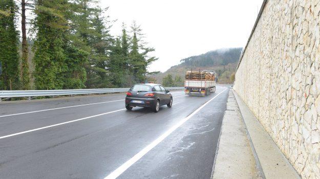 Strada statale 713 Trasversale delle Serre