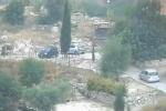 La mafia ennese alza la testa, ecco i rapporti con le altre cosche: 21 arresti anche fuori dalla Sicilia