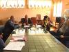 Passaggio del patrimonio dello Iacp di Messina ad Arisme, convocato un tavolo tecnico