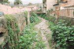 Torrente Bisconte-Catarratti, a Messina conto alla rovescia per l'avvio del cantiere