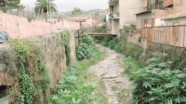 comune di messina, lavori pubblici, messina, Messina, Sicilia, Cronaca