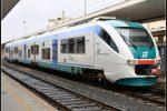 Regionali in Calabria, tariffe agevolate per chi si sposta in treno per andare a votare